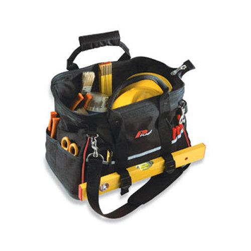 Plano Shoulder Tool Bag 75