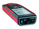 D810 Touch Laser Tape (NEW)
