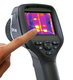 E50bx Thermal Imaging Camera
