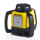 Rugby 610 Horizontal Laser Levels