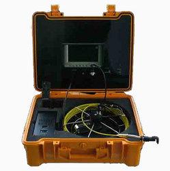 40m Drain Inspection camera