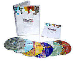 Building Pathology DVD Series