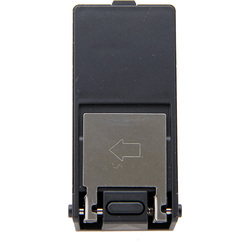 Disto D2 Replacement Battery Cover