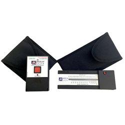 Gauge & Merlin Low-E Detector Combination Package
