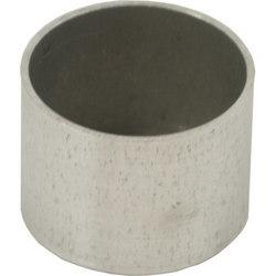 Grainmaster Graincup Ring