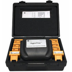 HygroTrac Kit with 10 Standard Sensors