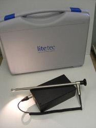 Rigid Endoscope Kit