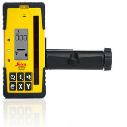 RodEye 180 Digital Laser Detector