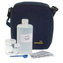 Salts Analysis Kit