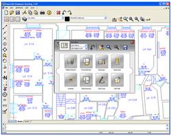 SiteMaster Building (Full Version)
