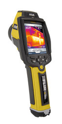 b50 Infrared Thermal Imaging Camera